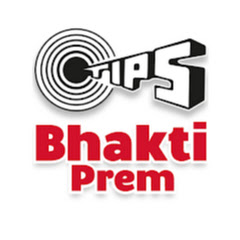 Bhakti Prem's channel picture