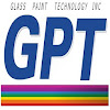 Glass Paint Technology