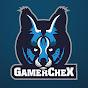 GamerChex