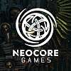 NeocoreGames