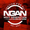 Next Generation Action Network Inc