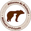 Milioane de prieteni