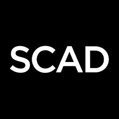 SCAD - The Savannah College of Art and Design