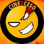 Cinexceso