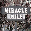 Miracle Mile Residential Association • MMRA Channel