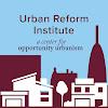 Center for Opportunity Urbanism