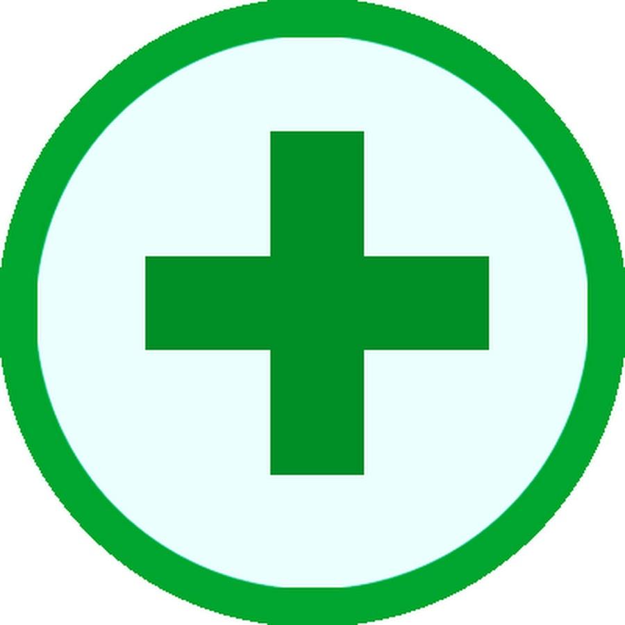 Greencross Foundation Youtube