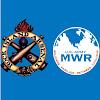 Rock Island Arsenal FMWR