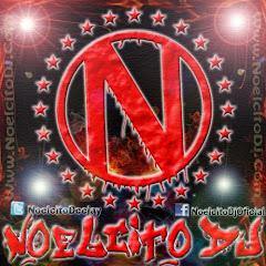 NoelcitoDjOficial