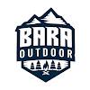 Bara Outdoor