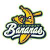 The Savannah Bananas