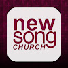 New Song Church of Medford