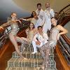 Afinkao Dance Productions