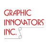 Graphic Innovators Inc.