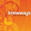 KnewWays