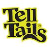 TellTails