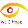 wechope