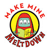 Meltdown Comics and Collectibles