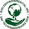AIGI Environmental Inc.