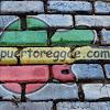 puertoreggae.com
