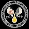 Eggwhites 24/7