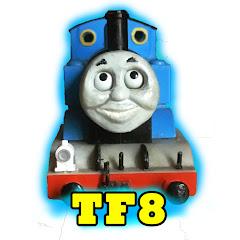 Thomasfan8