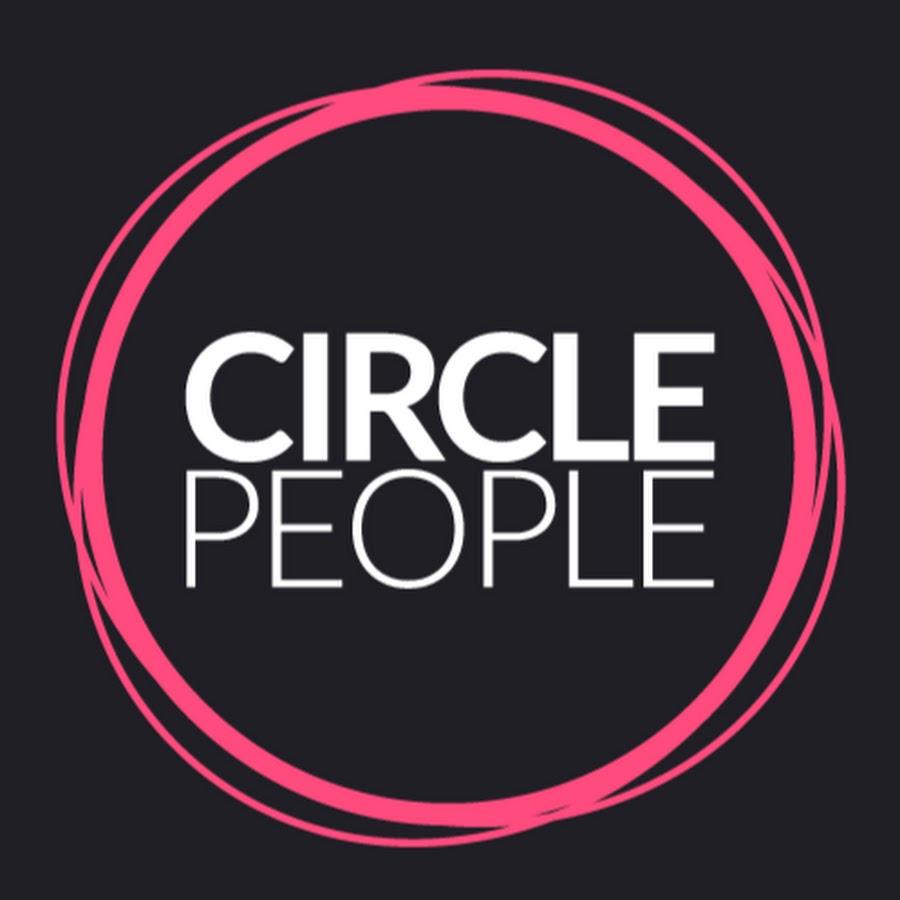 circle people youtube