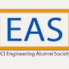 UCI EAS