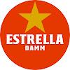 Estrella Damm ES