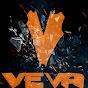 VeVaSniping