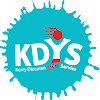 (KDYS) Kerry Diocesan Youth Service
