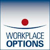yourWorkplaceOptions