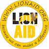 LionAid