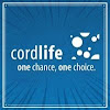 Cordlife Singapore