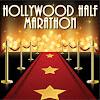 Hollywood Half Marathon & 5K / 10K