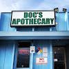 Doc's Apothecary