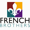 French Brothers Homes
