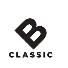 B-Classic