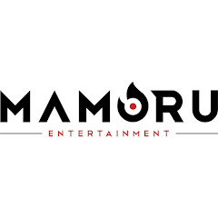 Mamoru Entertainment