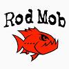 Rod Mob