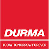 Durma International