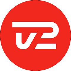 TV2Danmark