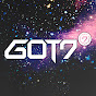 GOT7 Japan Official YouTube Channel