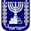 IsraelTradeUK