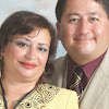 MaYa Team Homes Realtors-Berkshire Hathaway Homes Services California Properties