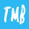 TooManyBlogs