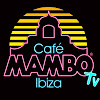 CafeMamboTV