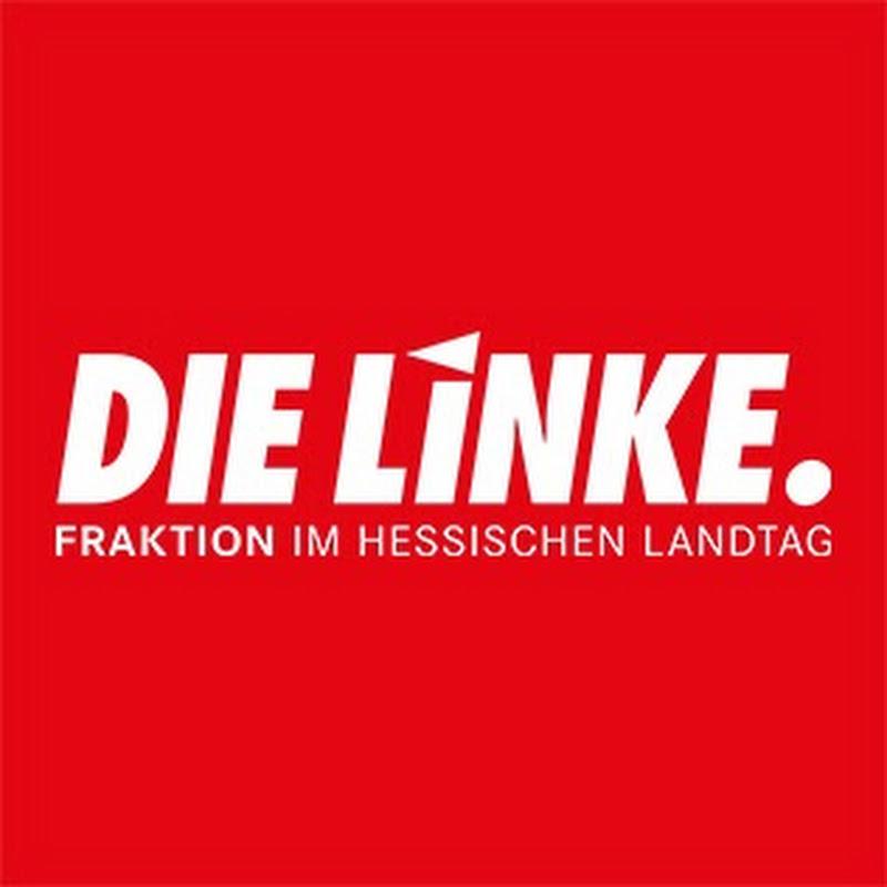 DIE LINKE. Fraktion im Hessischen Landtag