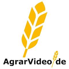 AgrarVideoTV