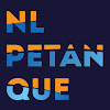 NLpetanque